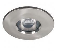 Точечный светильник PAULMANN 993.43 PROFI LINE IP65