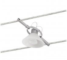 Струнный светильник PAULMANN 7039 VERRE SATIN