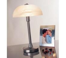 Лампа настольная PAULMAN 770.16 ELLI