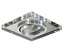Точечный светильник LIGHTSTAR 002524 RIFLE QUA