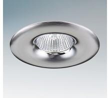 Точечный светильник LIGHTSTAR 010014 LEVIGO