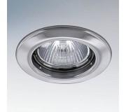Точечный светильник LIGHTSTAR 011014 LEGA HI FIX, 011014