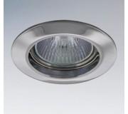 Точечный светильник LIGHTSTAR 011044 LEGA, 011044