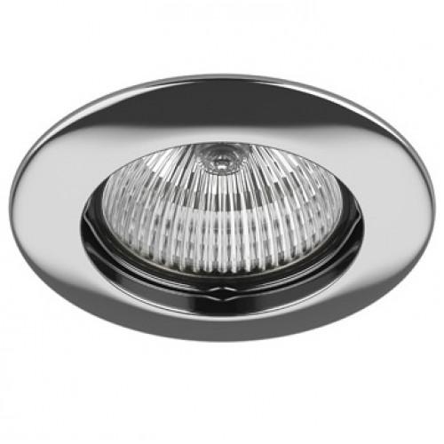 Точечный светильник LIGHTSTAR 011074 TESO