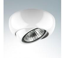 Точечный светильник LIGHTSTAR 011816 OCULA X1