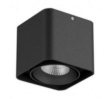 Светильник накладной светодиодный Lightstar 052117 MONOCCO LED