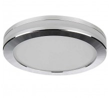 Светильник точечный LIGHTSTAR 070254 MATURO LED