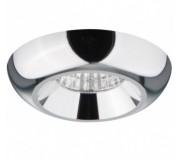 Светильник точечный LIGHTSTAR 071154 MONDE LED, ls071154