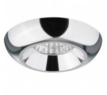 Светильник точечный LIGHTSTAR 071154 MONDE LED