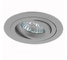 Точечный светильник LIGHTSTAR 214219 INTERO 16