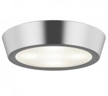 Светильник потолочный LIGHTSTAR 214794 URBANO MINI LED