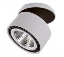 Встраиваемый светильник LIGHTSTAR 214809 FORTE INCA