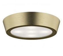 Светильник потолочный LIGHTSTAR 214712 URBANO MINI LED