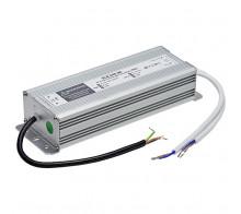 Блок питания для светодиодной ленты 12В 100Вт IP67 ELB.545.96