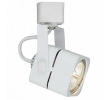 Трековый светильник GU5,3 0010.0051 однофазный
