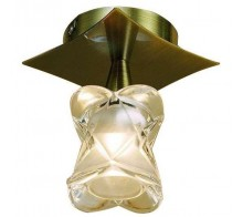 Светильник потолочный MANTRA 0247 ROSA DEL DESIERTO