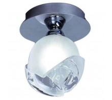 Светильник потолочный MANTRA 0812 BALI CROMO