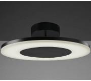 Светильник потолочный MANTRA MN4088 Discobolo, MN4088