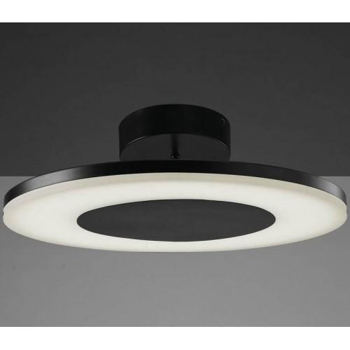 Светильник потолочный MANTRA MN4088 Discobolo
