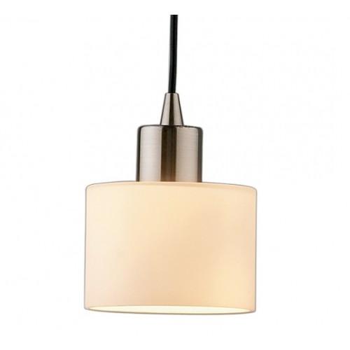 Подвесной светильник ODEON 1342/W IXIA