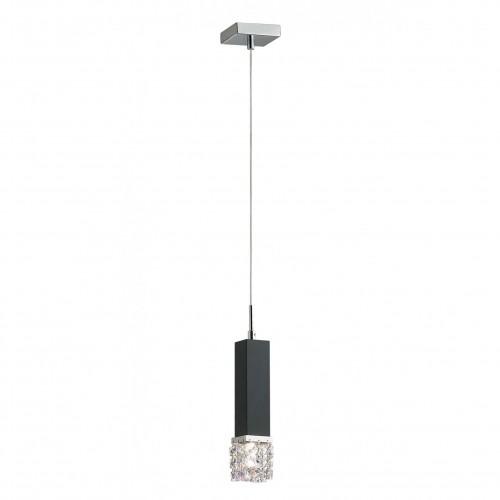 Подвесной светильник ODEON 2206/1 ALLEN, 2206-1