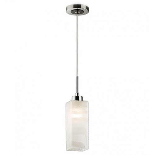 Подвесной светильник ODEON 2285/1B ZORO, 2285-1B