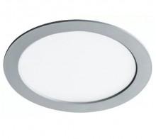 Светильник светодиодный встраиваемый ELEGANZ 18Вт