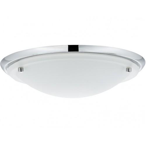 Светильник для ванной PAULMANN 703.45 ARCTUS