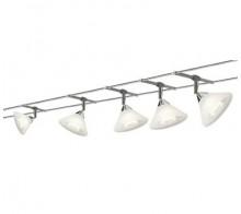 Струнные светильники PAULMANN 970.18 COLMAR 105