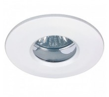 Точечный светильник PAULMANN 993.33 PREMIUM LINE IP65