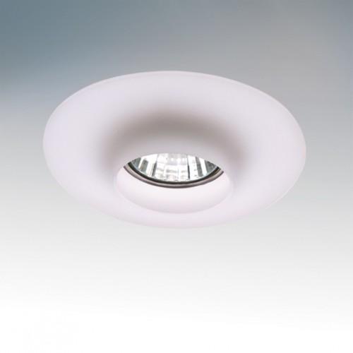 Точечный светильник LIGHTSTAR 002700 FRITELLA