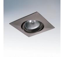 Точечный светильник LIGHTSTAR 011035 LEGA QUA