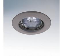 Точечный светильник LIGHTSTAR 011079 TESO