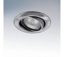 Точечный светильник LIGHTSTAR 011084 TESO