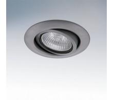 Точечный светильник LIGHTSTAR 011089 TESO