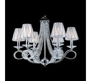 Люстра подвесная LIGHTSTAR 705064 RICCIO, 705064