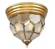 Светильник потолочный CHIARO 397010506 МАРКИЗ, 397010506
