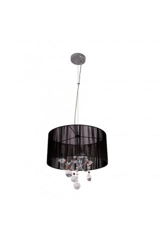 Светильник подвесной MW-LIGHT 344017503 ФЕДЕРИКА
