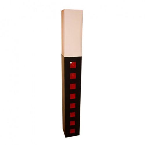 Торшер MW-Light 250046701 УЮТ