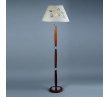 Торшер MW-Light 380040101 УЮТ 2