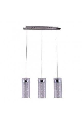 Светильник подвесной 227019303 MW-LIGHT ГРАФФИТИ