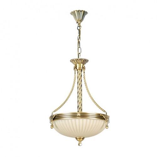 Светильник подвесной MW-LIGHT 317010303 АФРОДИТА