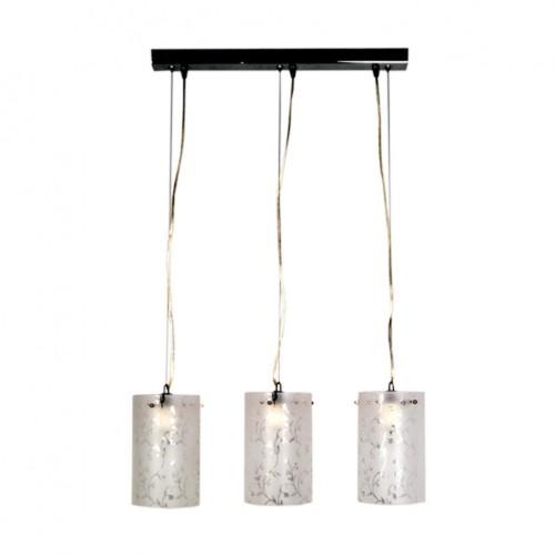 Подвесной светильник MW-Light 354011203 ЛОСК