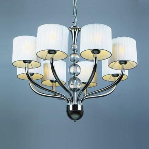 Люстра подвесная MW-LIGHT 379011508 ФЕДЕРИКА 2