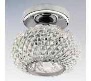 Светильник накладной LIGHTSTAR 160304 MONILE TOP, 160304
