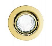 Точечный светильник EGLO 87373 EINBAUSPOT, 87373