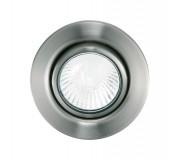 Точечный светильник EGLO 87376 EINBAUSPOT, 87376
