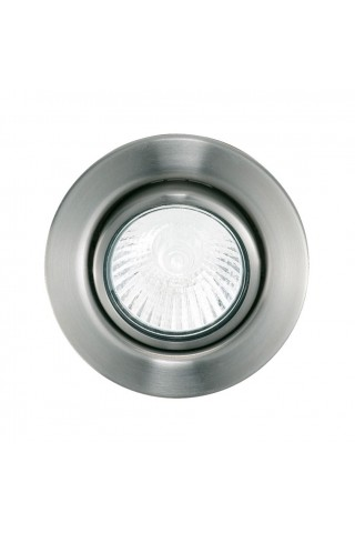 Точечный светильник EGLO 87376 EINBAUSPOT