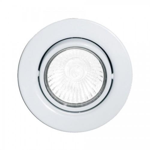 Точечный светильник EGLO 87377 EINBAUSPOT