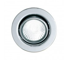 Комплект точечных светильников EGLO 87379 EINBAUSPOT